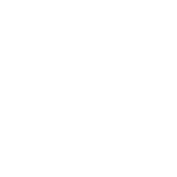 Instagram Logo - Link to Sebastian Green on Instagram