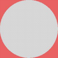 pixelgrid2