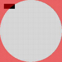 pixel_grid4